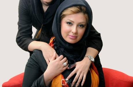 www.dustaan.com تک عکس های جدید و جالب از بازیگران زن سینمای ایران