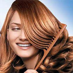www.dustaan.com سرم مو چیست و چه فوایدی برای مو دارد؟