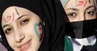 حکایت عجیب دختر نوجوان المانی که برای جهاد نکاح! به سوریه رفت