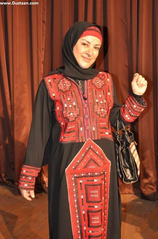 www.dustaan.com - بازیگران و هنرمندان معروفی که متولد خرداد ماه هستند!/تصاویر