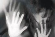 مرد شیطان صفتی که با ورود مخفیانه زنان را مورد ازار و اذیت قرار می داد