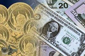www.dustaan.com قیمت ارز , سکه و طلا در بازار ازاد «صبح شنبه – ۹۳/۰۱/16»