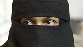 نوعروس 14 ساله شوهر و 3 تن از دوستان شوهرش را به قتل رسانید