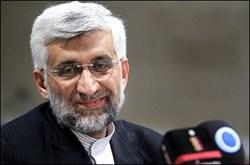 www.dustaan.com استادِ سعید جلیلی نخستوزیر عراق میشود؟