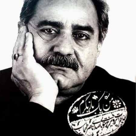 www.dustaan.com البوم خاطرات پرویز پرستویی با نام «من یک بازیگرم» +دانلود