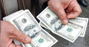 قیمت انواع سکه ارز و طلا در بازار «جمعه ۹۳/۰۲/۰5»