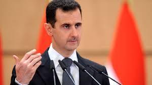 www.dustaan.com ثبت نام در انتخابات ریاست جمهوری سوریه شروع شد