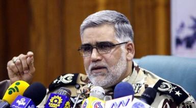 www.dustaan.com رونمایی از 5 دستاورد جدید ارتش به همراه جزئیات
