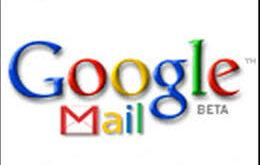 هشدار! مراقب ایمیل های جعلی از سمت gmail باشید