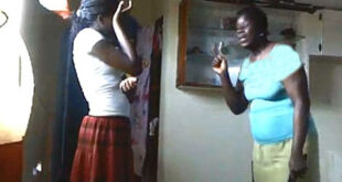 جنجال تصاویر نیمه برهنه دختر ۱۲ ساله در فیسبوک + عکس