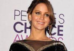 زن جوان برای شباهت خود به زیباترین بازیگر هالیوود 75 میلیون خرج کرد! +تصاویر