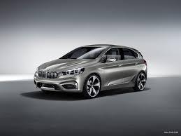 www.dustaan.com خبری بسیار بد برای خریداران خودرو!