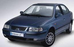 بی کیفیت ترین خودروهای داخلی را بشناسید!