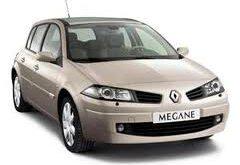 پیشفروش خودرو با شرایط جدید اعلام شد