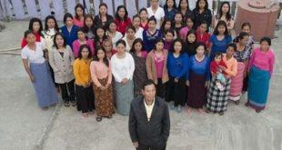 مردی با 39 همسر رکورد دار ازدواج در جهان!