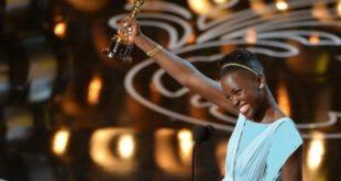 زیباترین زن سال 2014 به انتخاب هفته نامه «People» +تصاویر