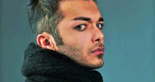 اقدام خودجوش کاربران فیسبوکی در انتخاب زیباترین پسر ایران! +تصاویر