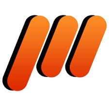 www.dustaan.com توهین دوباره شبکه 3 به مخاطبانش