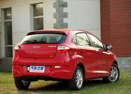 www.dustaan.com قیمت انواع محصولات مدایران خودرو در بازار «جمعه ۹۳/۰۲/۱۹»