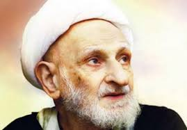 www.dustaan.com خواب عجیب آیتالله بهجت درباره رهبرانقلاب