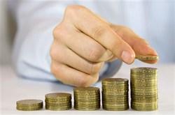 www.dustaan.com با سرمایه گزاری در کدام بازارها سود بیشتری به دست می اوریم؟!