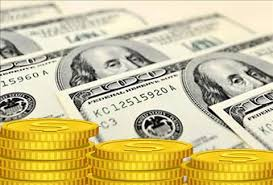 www.dustaan.com قیمت سکه طلا و ارز در بازار ازاد «شنبه ۹۳/۰3/03»