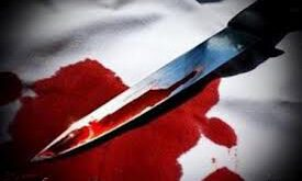 قتل برادر به دلیل نجات جان برادر!