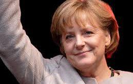 قدرتمند ترین زن جهان کیست؟! +عکس
