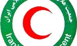 www.dustaan.com غذای مسموم، یک روستا را راهی بیمارستان کرد!