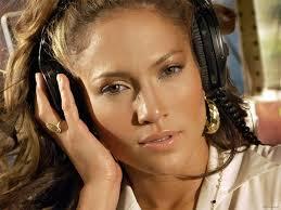 www.dustaan.com راز زیبایی جنیفر لوپز را آرایشگرش برملا کرد! +عکس