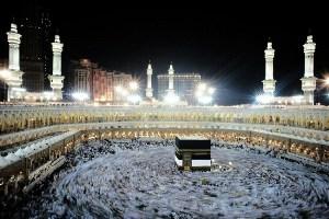 www.dustaan.com بیماری کشنده درعربستان/ زائران مراقب باشند