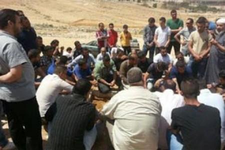 www.dustaan.com عکس/ بازیگری که در سکانس مربوط به مرگ واقعا مرد!