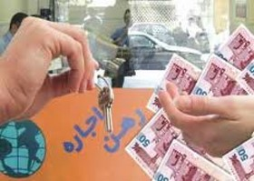 www.dustaan.com نرخ رهن و اجاره مغازه در مناطق مختلف تهران + جدول
