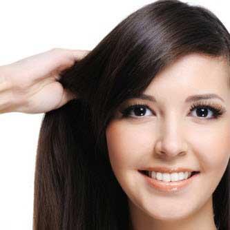 www.dustaan.com با رعایت این توصیه ها موهای سالمی داشته باشید