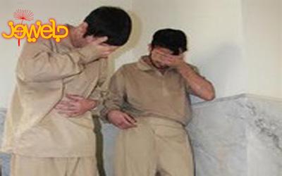 www.dustaan.com تجاوز دو مرد شیطان صفت به منشی زن و تهیه فیلم از ان