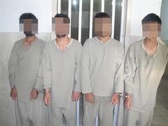 www.dustaan.com 5 ایرانی به جرم تجاوز گروهی به زن اندونزیایی در تهران محاکمه میشوند