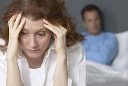 www.dustaan.com اولین رابطه زناشویی چرا دردناک است؟