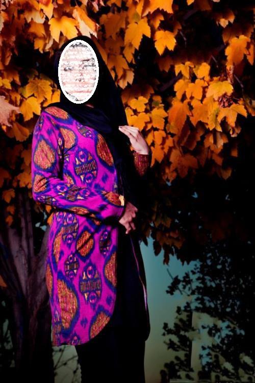 www.dustaan.com آزار و اذیت دختران زیبا به بهانه مدلینگ در آتلیه های زیرزمینی عکاسی