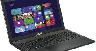 قیمت انواع لپ تاپ در بازار تهران (Hp - Dell - Asus - Apple - Acer)