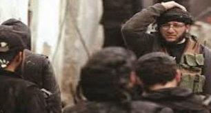 داعش 3 دختر عراقی را بعد از تجاوز سر برید