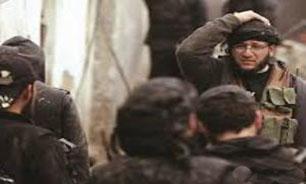 www.dustaan.com داعش 3 دختر عراقی را بعد از تجاوز سر برید