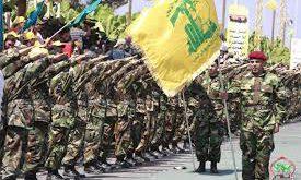 داعش: نيروهاي حزب الله برای مبارزه با ما وارد عراق شدند!