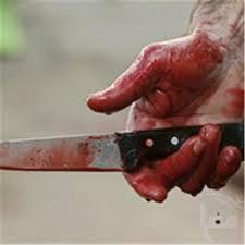 www.dustaan.com قتل وحشیانه دختر 19 ساله در مشهد