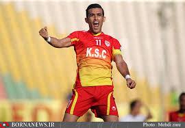 www.dustaan.com به هر قیمتی شده قلعه نویی این بازیکن را می خواهد!