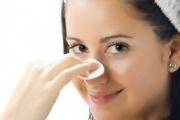 www.dustaan.com هشدار جدی : کوتاه کردن موی بینی باعث مرگ می شود!