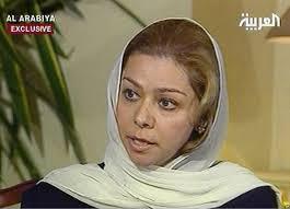 www.dustaan.com-رعد-صدام-دختر-صدام-حسین