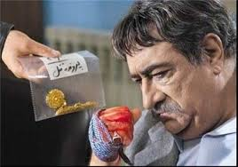 www.dustaan.com ساعت پخش سریال «ستایش ۲» تغییر کرد