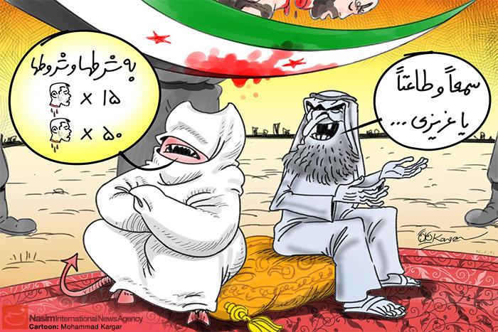 www.dustaan.com عروس شیطانی که میگن همینه!!! +عکس