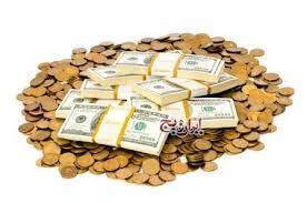 www.dustaan.com قيمت ارز , سكه و طلا دربازار ازاد «یکشنبه 93/04/01»