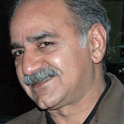 www.dustaan.com سوراخ چانه پرویز پرستویی 21 هزار لایک گرفت! + عکس